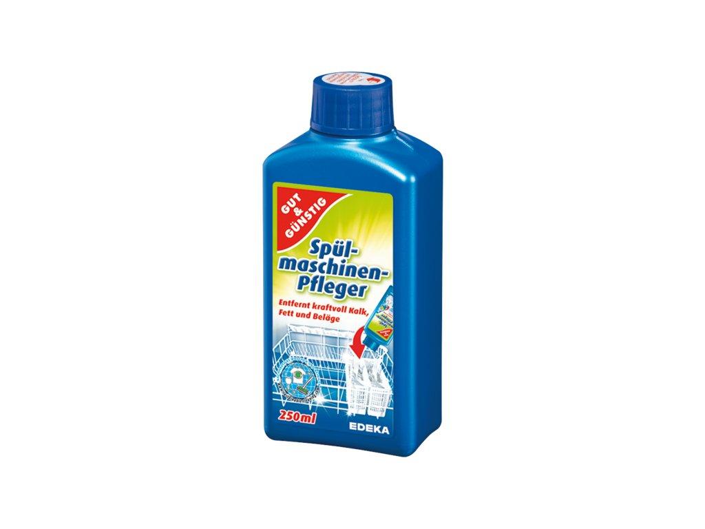 1984 g g cistici prostredek na mycky nadobi 250 ml