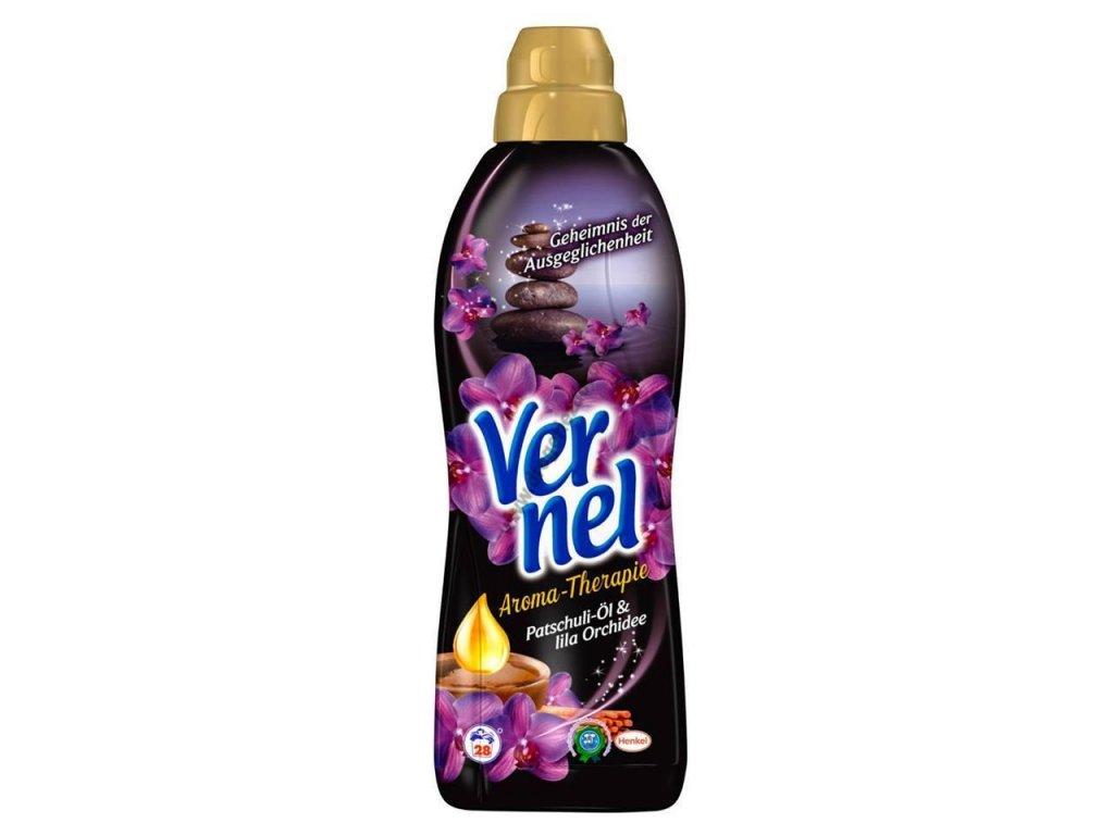 1251 vernel aroma therapie s vuni paculioveho oleje a fialove orchideje 1 l