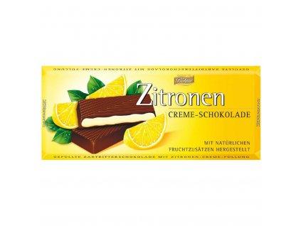 3995 bohme kremova cokolada s prirodni citronovou naplni 100g