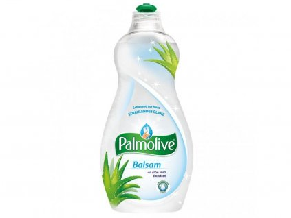 3256 palmolive balzam na myti nadobi 500 ml